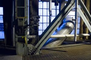 IMG_7680Power Plant