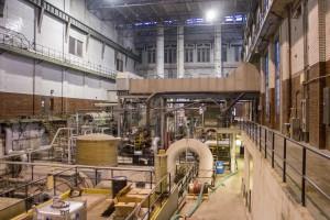 IMG_7721Power Plant