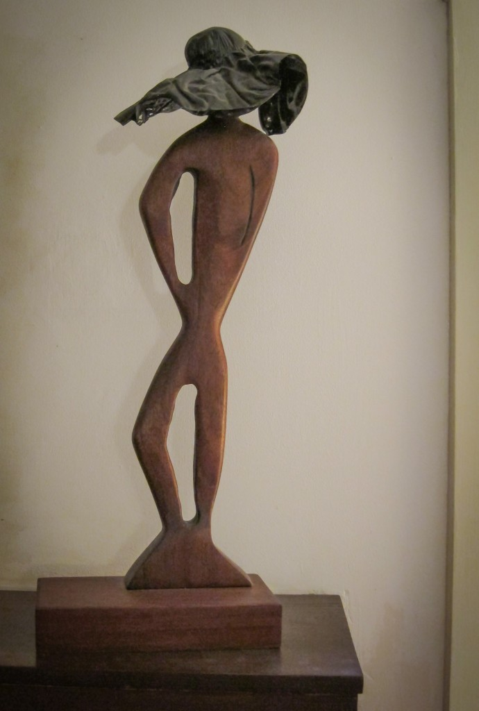 IMG_2136 Farrell Morris sculpture