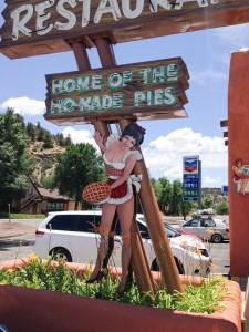Ho-made Ho-made